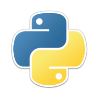 Best Python Resources for Beginners and Professionals