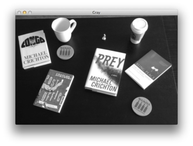 find_books_grayscale