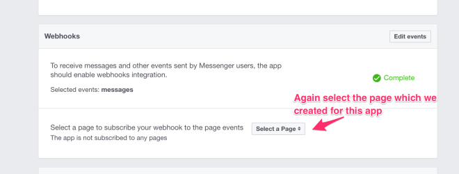 Making a Reddit + Facebook Messenger Bot – Python Tips