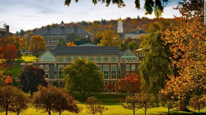 140909104006-highest-paid-grads-colgate-university-1024x576