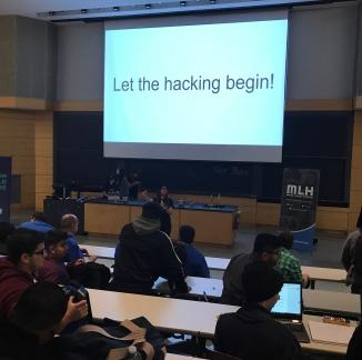 hack 2